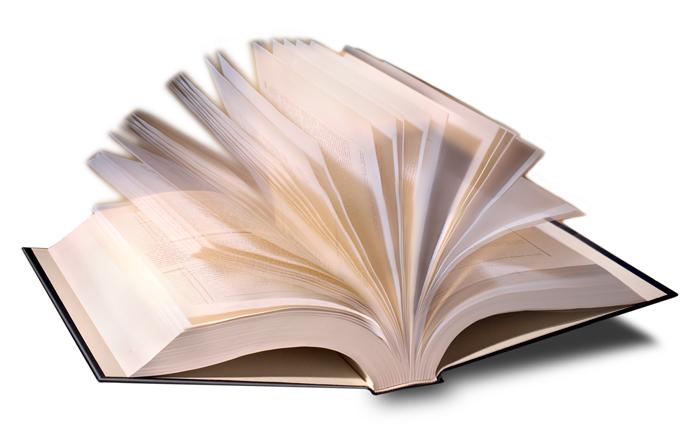 OBRÁZEK : book.jpg